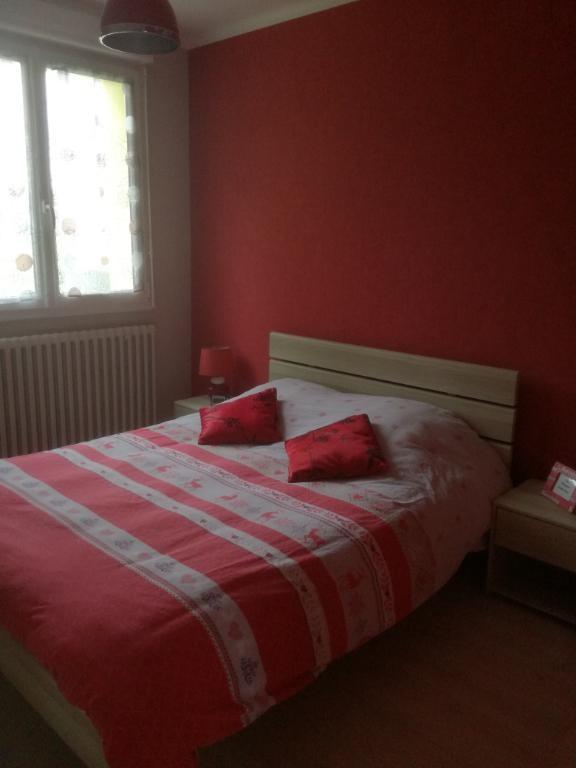 Vente maison / villa Locqueltas 232000€ - Photo 7