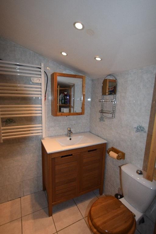 Sale apartment Ballainvilliers 92000€ - Picture 4