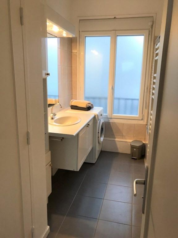 Vente appartement Royan 316500€ - Photo 9
