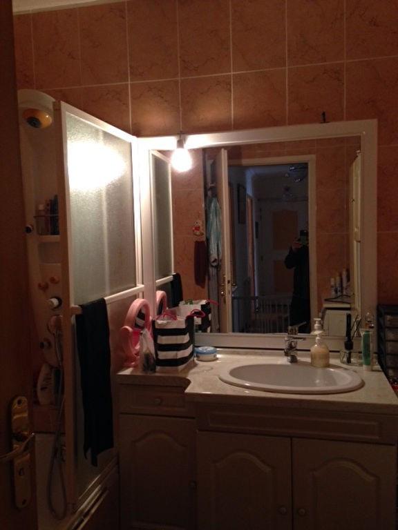 Sale apartment Palavas les flots 255000€ - Picture 6