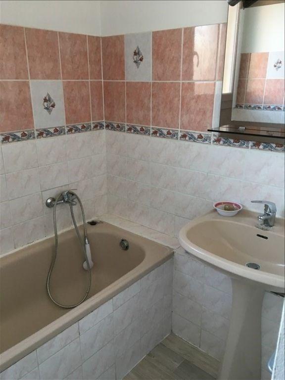 Location appartement Salon de provence 680€ CC - Photo 6