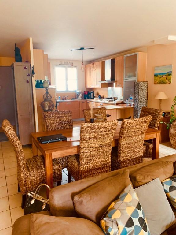 Vente maison / villa Igny 595000€ - Photo 18