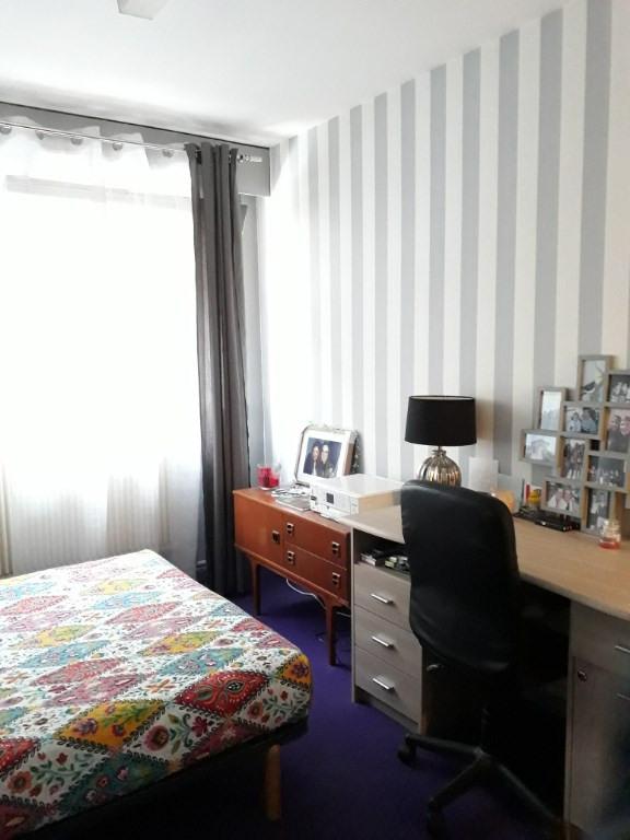 Location appartement Limoges 432€ CC - Photo 7