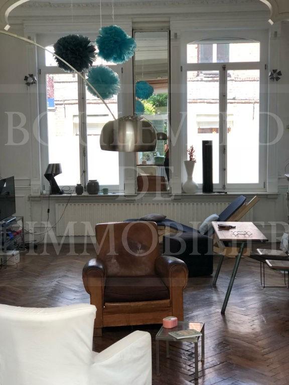 Vente maison / villa Tourcoing 366000€ - Photo 6