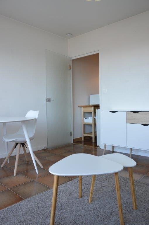 Rental apartment Annecy 606€ CC - Picture 3