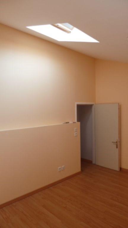 Sale house / villa Landrais 91800€ - Picture 3