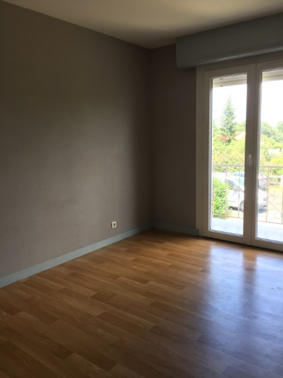 Location appartement Mees 700€ CC - Photo 7