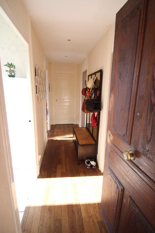 Vente appartement Chalon sur saone 72000€ - Photo 2