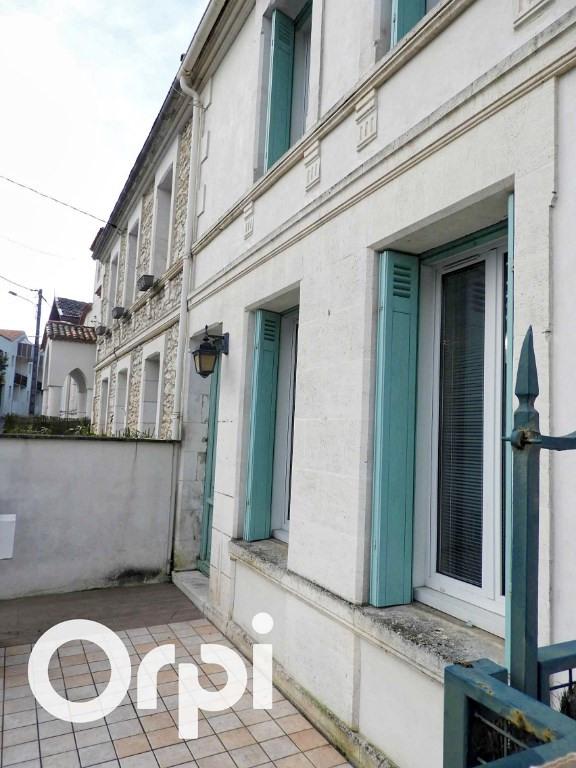 Vente maison / villa Saint palais sur mer 339900€ - Photo 13