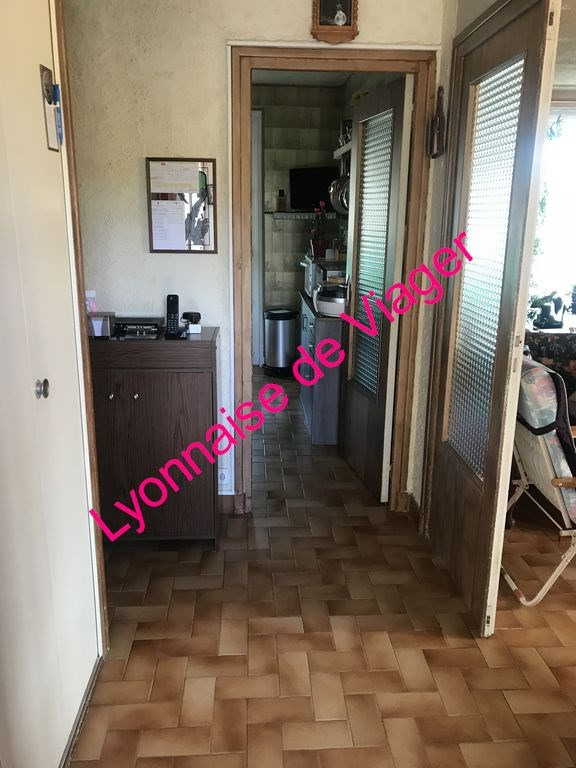 Viager maison / villa Beaujeu 23 000€ - Photo 4