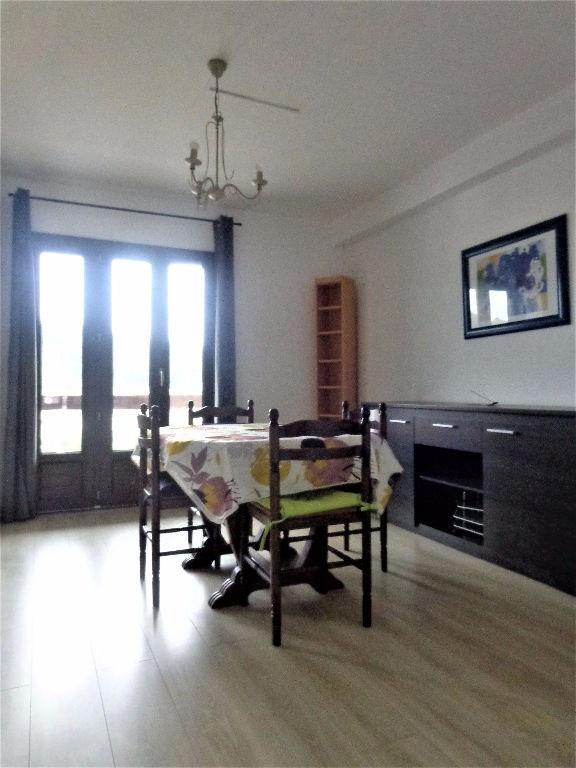 Sale apartment Aire sur l adour 90000€ - Picture 2