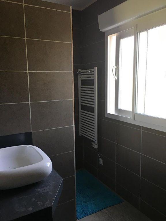 Verkoop  huis Ychoux 270000€ - Foto 10