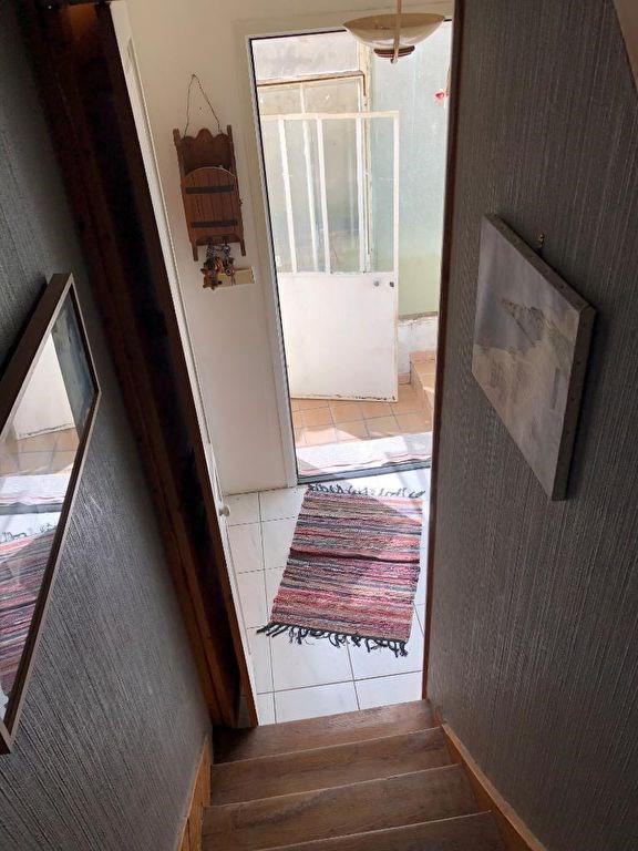 Vente maison / villa Villeneuve saint georges 247000€ - Photo 7