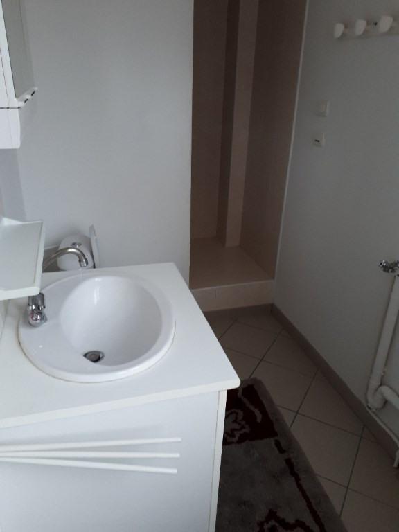 Location appartement Saint quentin 340€ CC - Photo 4