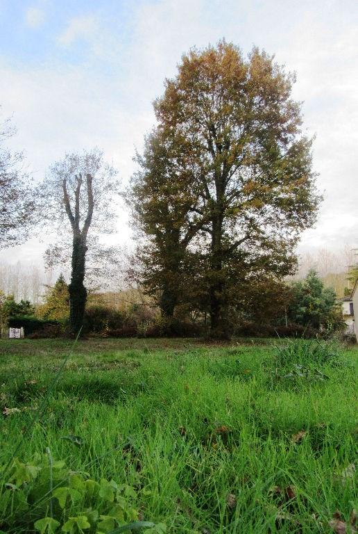 Vente terrain Bahus soubiran 25000€ - Photo 2