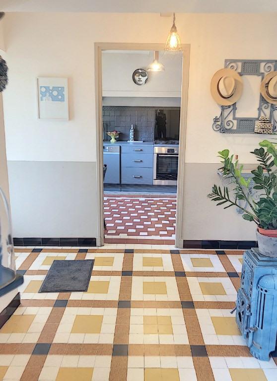 Venta  casa Avignon 446000€ - Fotografía 14