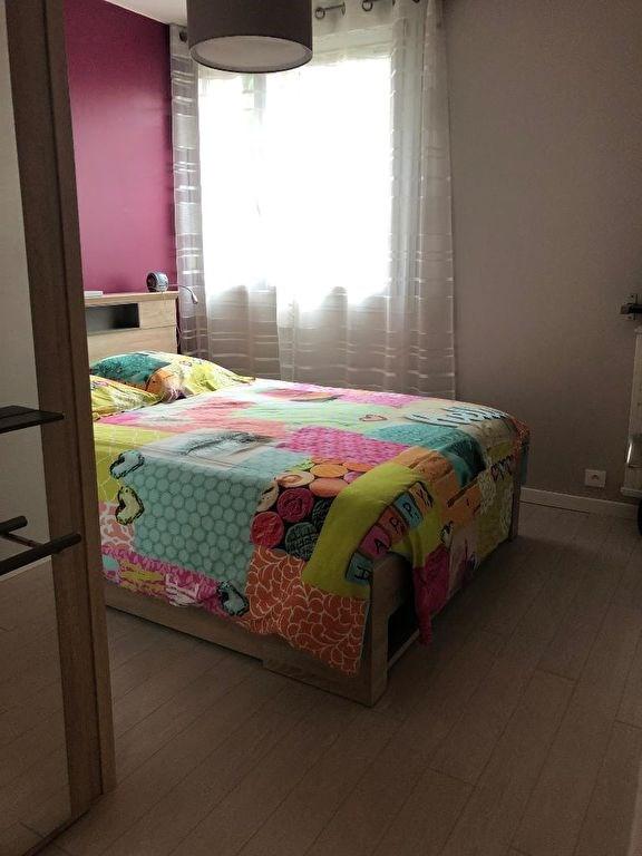 Location appartement Ballainvilliers 1190€ CC - Photo 6