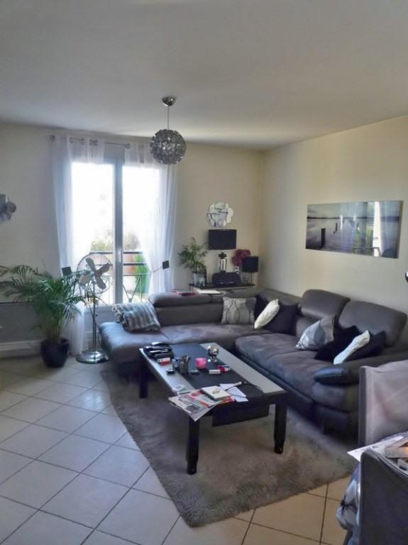 Location appartement Domont 1226€ CC - Photo 1