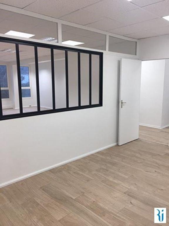 Venta  oficinas Rouen 158500€ - Fotografía 1