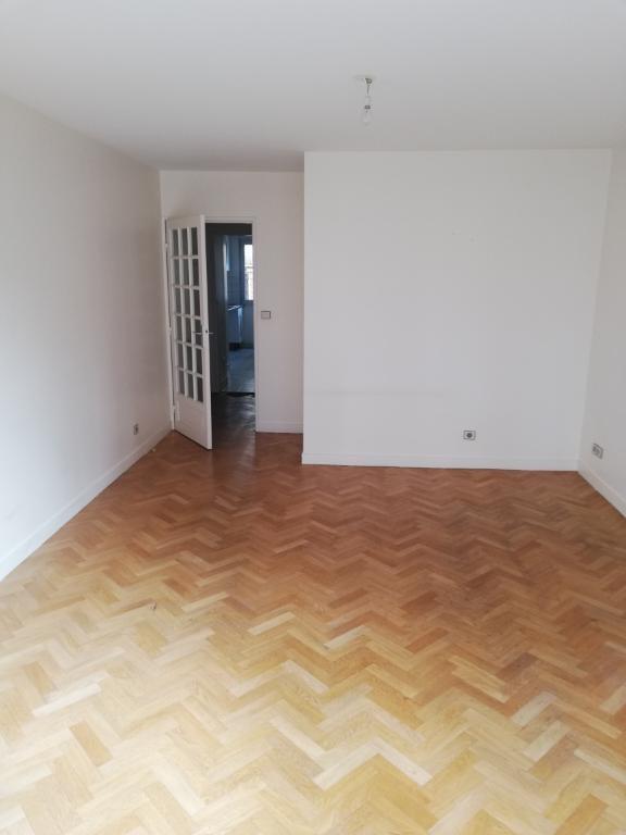 Vente appartement Saint mande 435000€ - Photo 3