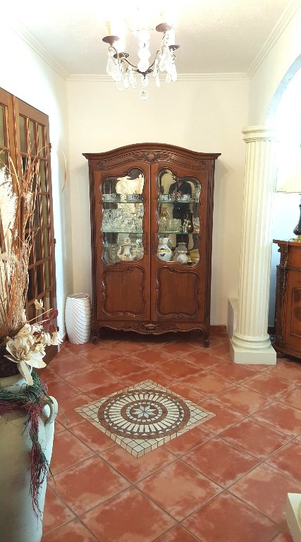 Sale apartment Toulon 178 000€ - Picture 2