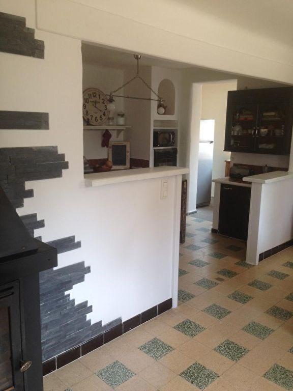 Vente maison / villa Chateauneuf de gadagne 254400€ - Photo 10