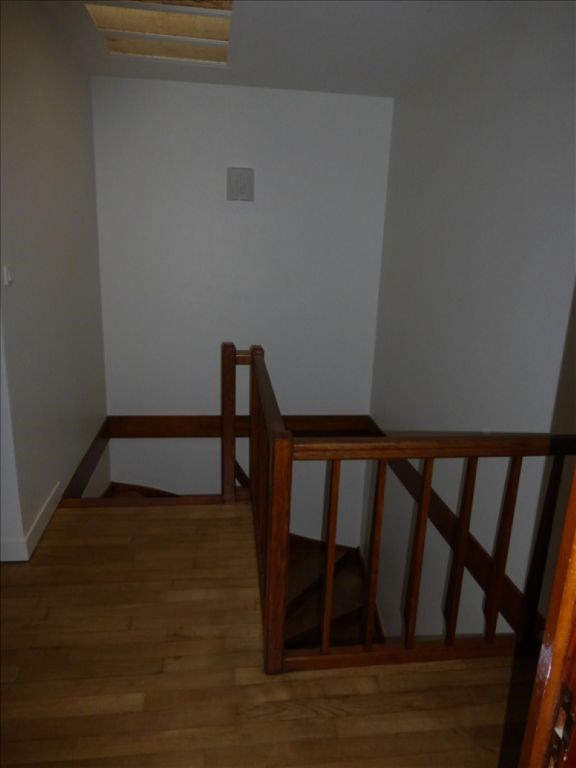 Location appartement Arudy 550€ CC - Photo 5