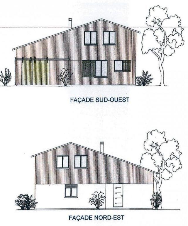 Vente maison / villa Bergerac 38500€ - Photo 6
