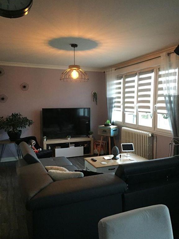 Affitto casa Janze 598€ CC - Fotografia 2
