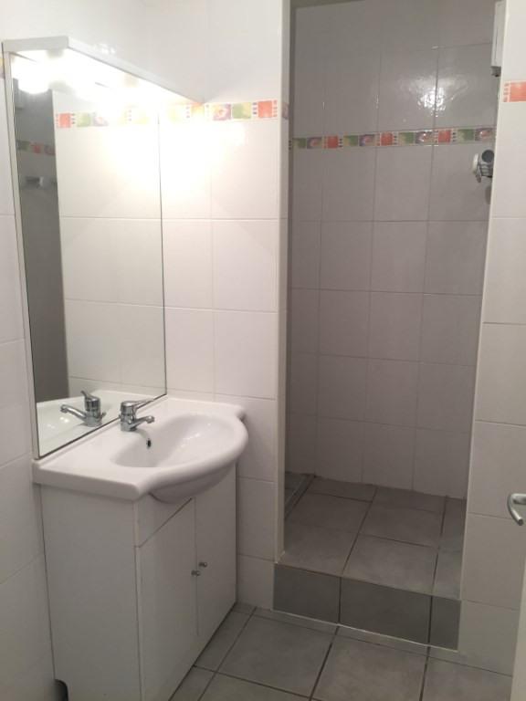 Vente appartement Saint paul les dax 155000€ - Photo 5