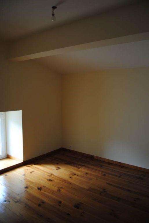 Venta  casa Cenne monesties 70000€ - Fotografía 7