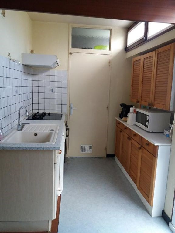 Vente appartement Biscarrosse  - Photo 3