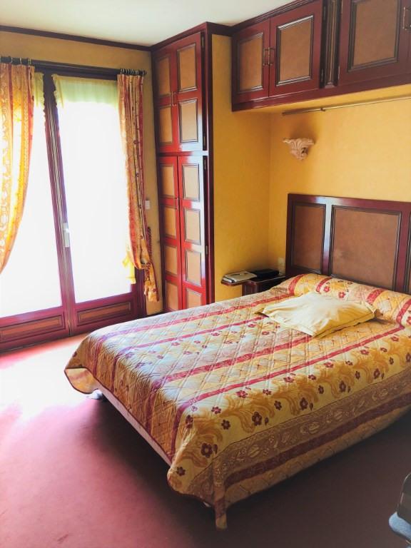 Vente appartement Rouen 235000€ - Photo 3