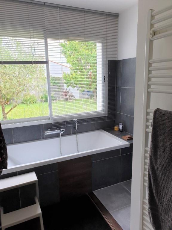 Sale house / villa Mornac sur seudre 349800€ - Picture 10