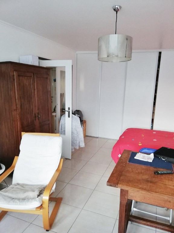 Sale apartment Montigny les cormeilles 99500€ - Picture 4