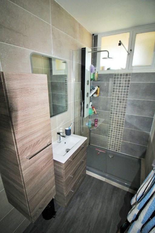 Vente appartement Meaux 169000€ - Photo 6