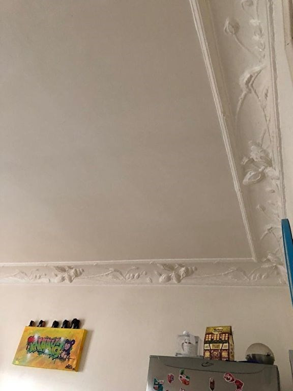 Vente appartement La garenne colombes 203000€ - Photo 2