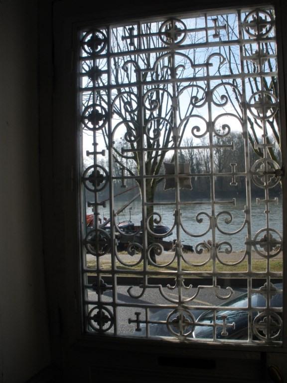 Rental house / villa Conflans sainte honorine 988€ CC - Picture 3
