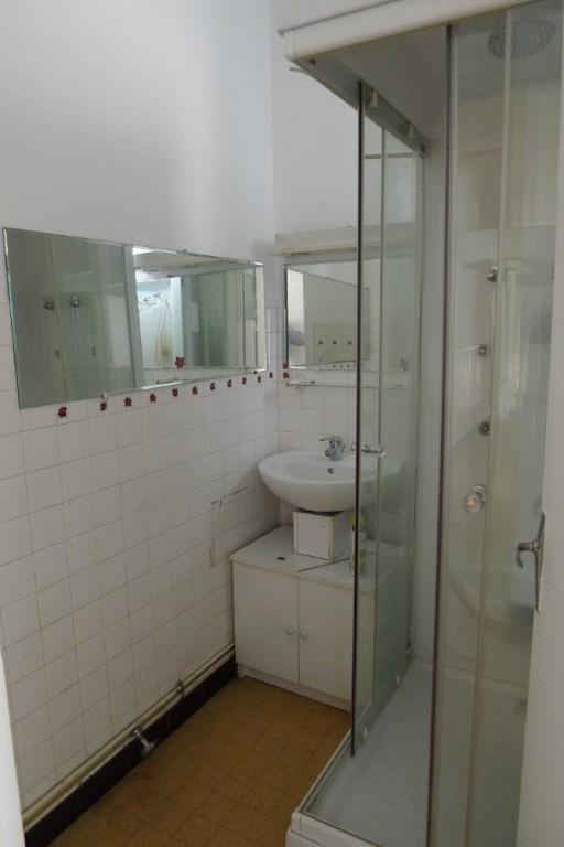 Location appartement Bourgoin jallieu 550€ CC - Photo 3
