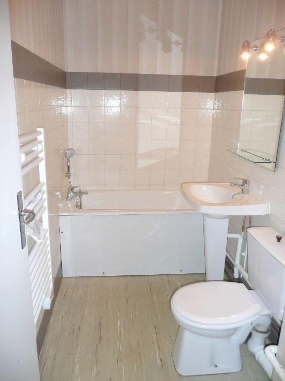 Sale apartment Cucq 74900€ - Picture 4