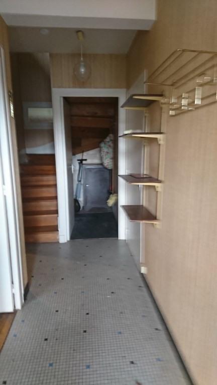 Vente maison / villa Linars 106000€ - Photo 6