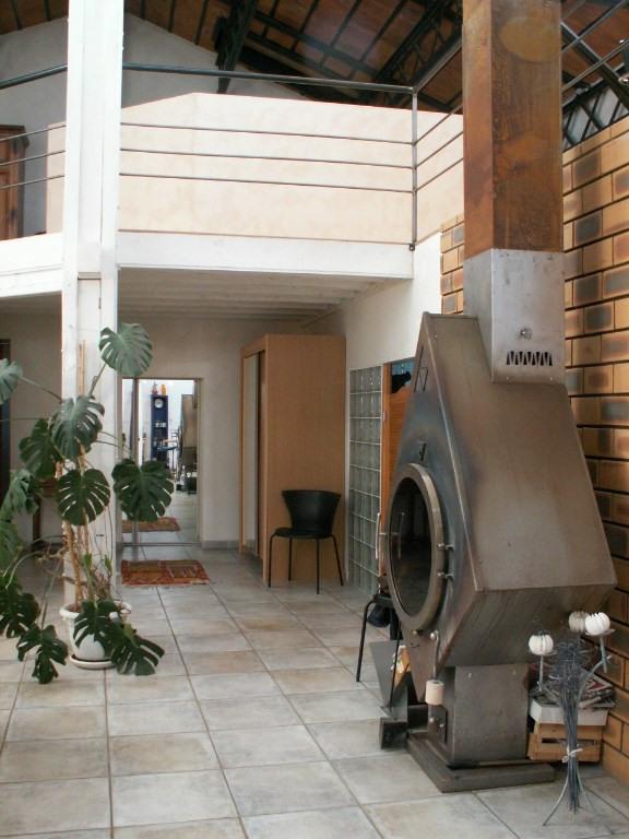 Sale apartment Bourg de peage 250000€ - Picture 2