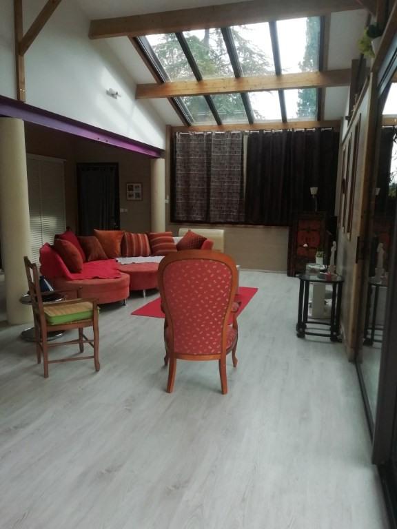 Rental apartment Caumont sur durance 1150€ CC - Picture 6