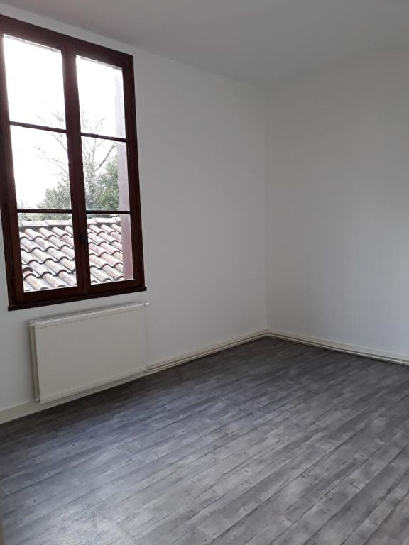 Rental apartment Limoges 340€ CC - Picture 5