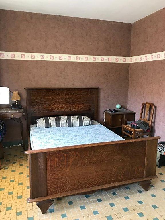 Vente maison / villa La chapelle du genet 59900€ - Photo 5