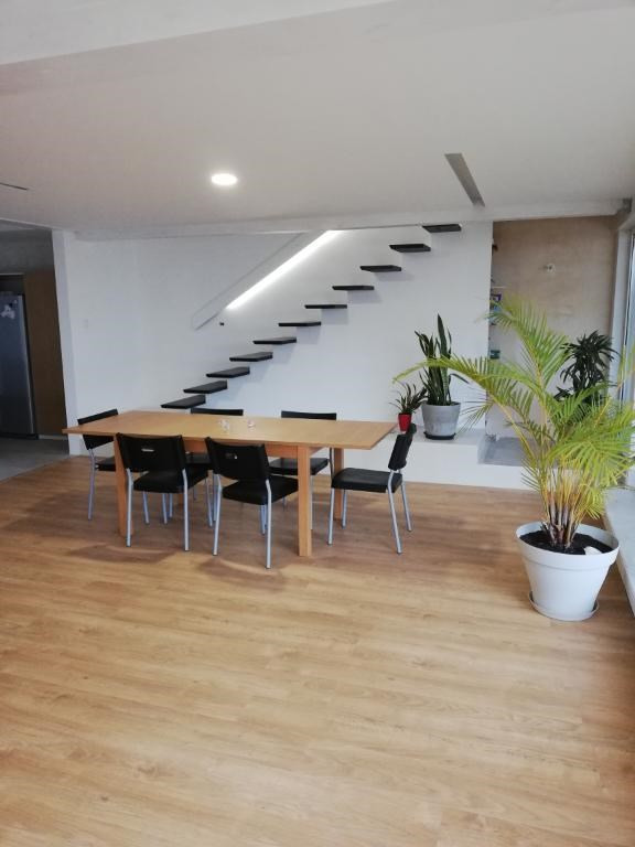 Deluxe sale house / villa Angoulins 860000€ - Picture 3