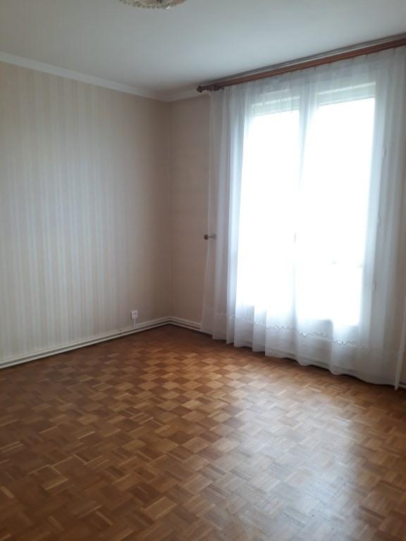Location appartement Limoges 550€ CC - Photo 6