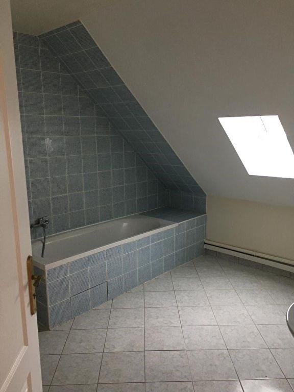 Location maison / villa Chartres 810€ CC - Photo 6