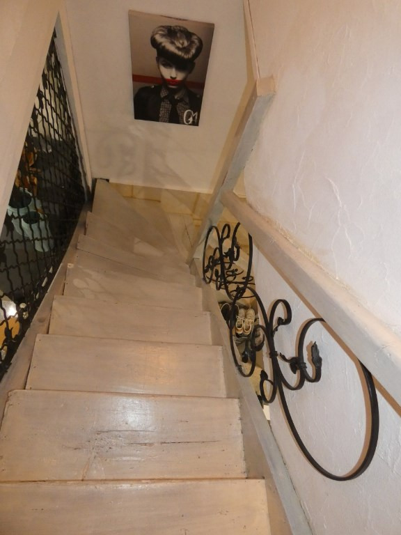 Sale house / villa Bram 193 000€ - Picture 17