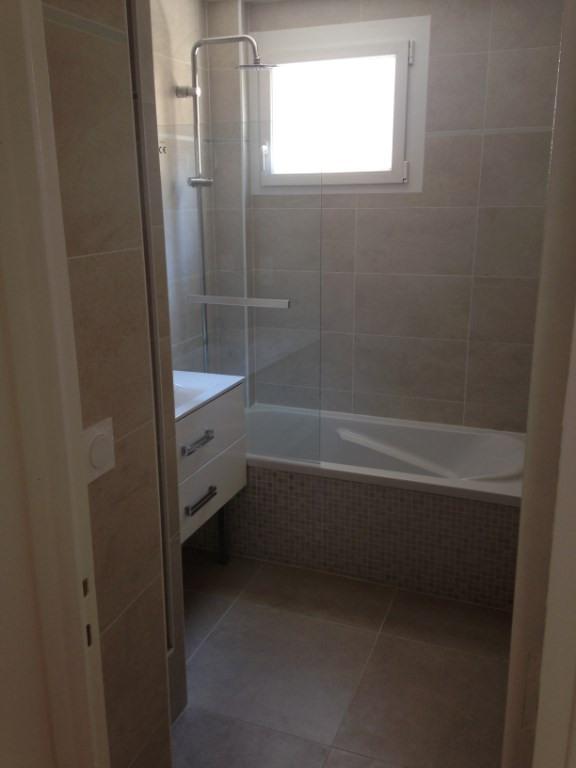 Rental apartment Agen 540€ CC - Picture 3